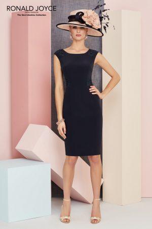 Veni Infantino For Ronald Joyce 991344 Dress